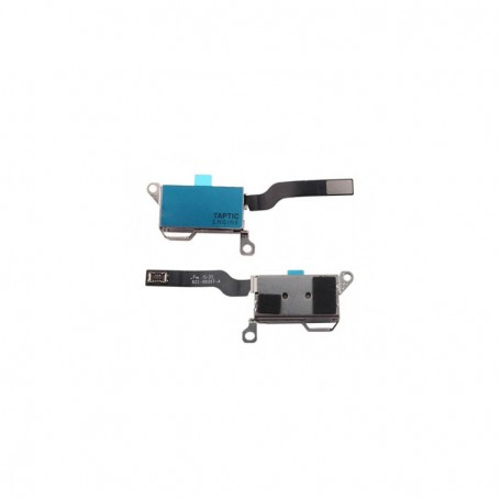 Vibration motor module for iPhone 6S Plus A1634 A1687 A1699
