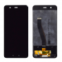 DISPLAY TOUCHSCREEN FOR HUAWEI P10 BLACK NO FRAME