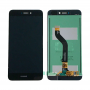 DISPLAY LCD TOUCH SCREEN FOR HUAWEI P8 LITE 2017 / P9 LITE 2017 BLACK NO FRAME