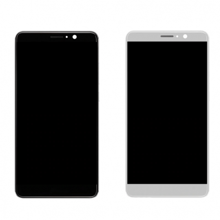 DISPLAY LCD TOUCHSCREEN COMPLETE WITH FRAME FOR HUAWEI MATE 9