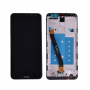 DISPLAY LCD TOUCHSCREEN COMPLETE WITH FRAME FOR HUAWEI MATE 10 LITE BLACK