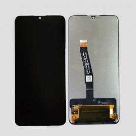 LCD DISPLAY TOUCH SCREEN COMPLETE FOR HUAWEI HONOR 10 LITE