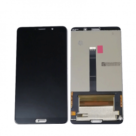 DISPLAY LCD TOUCHSCREEN COMPLETE FOR HUAWEI MATE 10