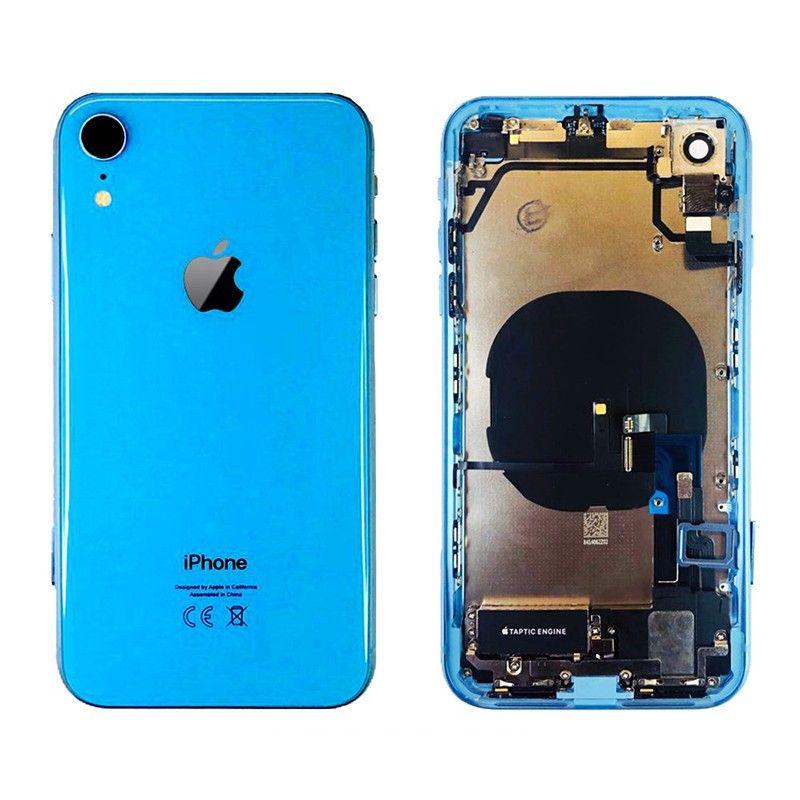 ANELLINO FOTOCAMERA SUPPORTO PER APPLE IPHONE 4 A1349 IPHONE 4S A1431