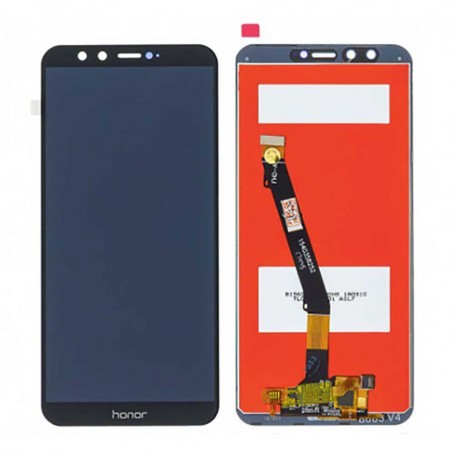 DISPLAY TOUCHSCREEN COMPLETE FOR HUAWEI HONOR 9 LITE