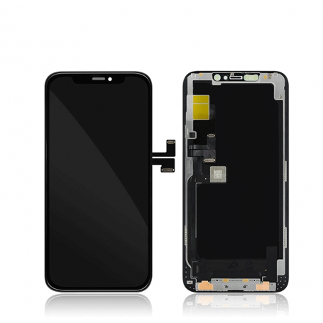 DISPLAY LCD FOR IPHONE 11 PRO MAX OLED A2161 A2220 A2218