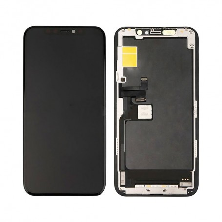 Display lcd per iPhone 11 PRO oled A2160 A2217 A2215