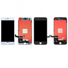 DISPLAY LCD TOUCH SCREEN FOR IPHONE 8 PLUS A1864, A1897, A1898