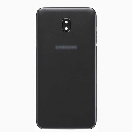 Back cover complete replacement for Samsung J7 2018