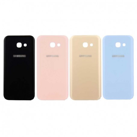 Back cover for Samsung A3 2017 A320F