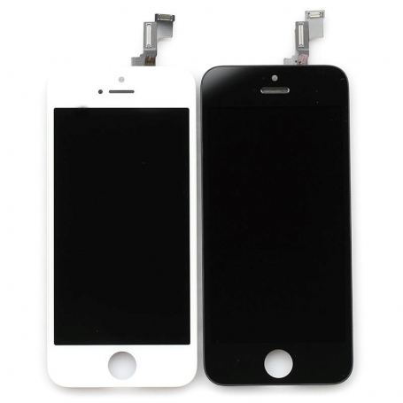 DISPLAY TOUCH SCREEN FOR APPLE IPHONE SE A1723