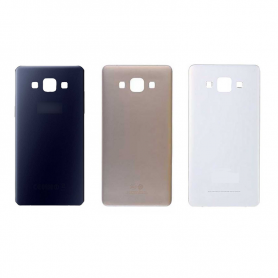 Back cover for Samsung A7 2015