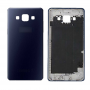 Back cover for Samsung A7 2015 Blue