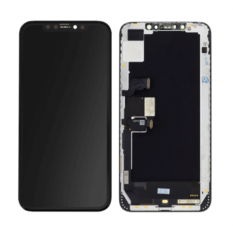 Display lcd touch screen per iPhone XS Max A1921