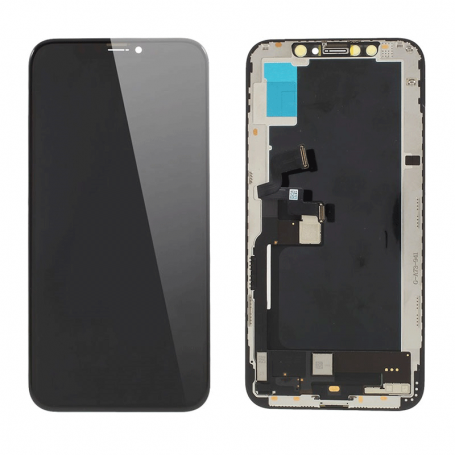DISPLAY LCD FOR IPHONE XS A2097 A1920 A2100