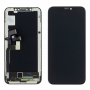 DISPLAY LCD TOUCH SCREEN FOR IPHONE X A1901 A1865