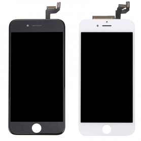 DISPLAY TOUCH SCREEN FOR APPLE IPHONE 6S A1633 A1688 A1700