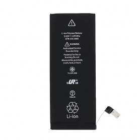 Replacement battery for Apple iPhone 6 A1549, A1586, A1589