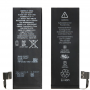 Replacement battery for Apple iPhone 5C A1456, A1507, A1516, A1529, A1532