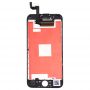 DISPLAY TOUCH SCREEN DI RICAMBIO PER APPLE IPHONE 6S A1633 A1688 A1700 NERO RETRO