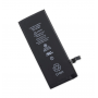 Replacement battery for Apple iPhone 6S A1633, A1688, A1700