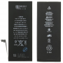 Replacement battery for Apple iPhone 6S Plus A1634, A1687, A1699