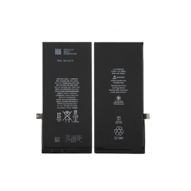 Replacement battery for Apple iPhone 8 Plus A1864, A1897, A1898
