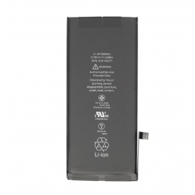 Replacement battery for Apple iPhone XR A1984, A2105, A2106, A2107, A2108