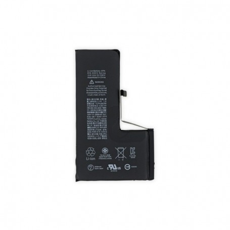 Replacement battery for Apple iPhone XS A1920, A2097, A2098, A2099, A2100