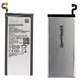 Replacement battery EB-BG935ABE for Samsung Galaxy S7 Edge G935