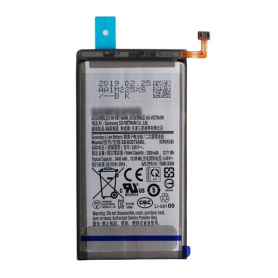 Replacement battery EB-BG973ABU for Samsung Galaxy S10 G973
