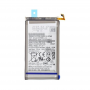 Replacement battery EB-BG970ABU for Samsung Galaxy S10E G970