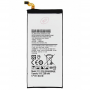Replacement battery EB-BA500ABE for Samsung Galaxy A5 A500 FRONT