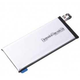 CAVO DATI HUB USB CON TRE PORTE KALLIN PER APPLE IPHONE 4/4S IPOD IPAD