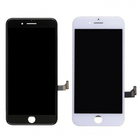 DISPLAY TOUCH SCREEN PER APPLE IPHONE 7 PLUS A1661 A1784 A1785
