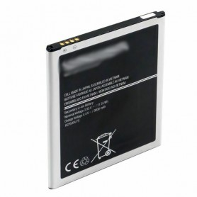 Replacement battery EB-BJ700CBE for Samsung Galaxy J7 2015 J700