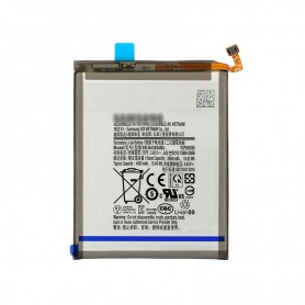 Replacement battery EB-BA505ABU for Samsung Galaxy A51 A505