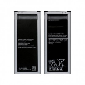 Replacement battery EB-BN910BB for Samsung Galaxy Note 4 N910