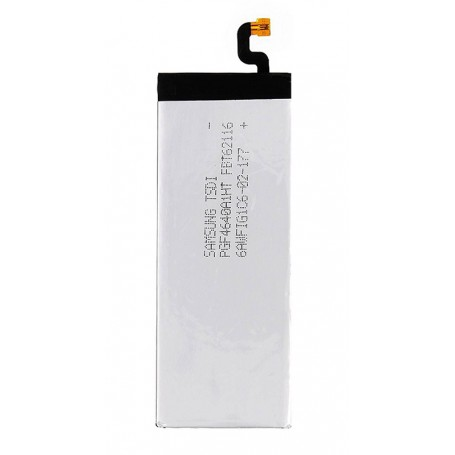 Replacement battery EB-BN920ABE for Samsung Galaxy Note 5 N920