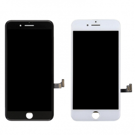 DISPLAY TOUCH SCREEN FOR APPLE IPHONE 7 A1660 A1778 A1779
