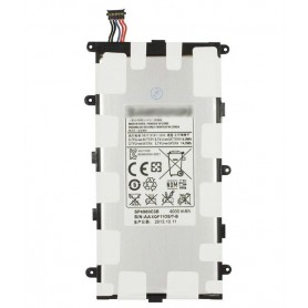 Replacement battery SP4960C3B for Samsung Galaxy TAB 2 7.0 P3100 P3110 P6200