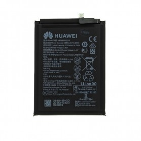 Replacement battery HB386590ECW for Huawei