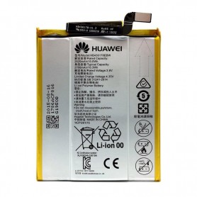 Replacement battery HB436178EBW for Huawei