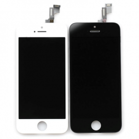 DISPLAY TOUCH SCREEN FOR APPLE IPHONE 5 A1428 A1429 A1442