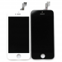 DISPLAY TOUCH SCREEN DI RICAMBIO PER APPLE IPHONE 5 A1428 A1429 A1442