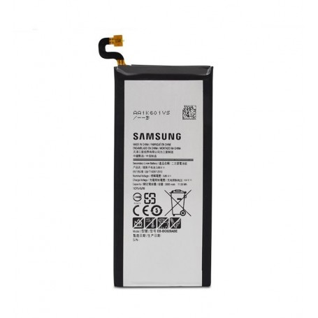 Replacement battery EB-BG928ABE for Samsung Galaxy S6 Edge Plus G928