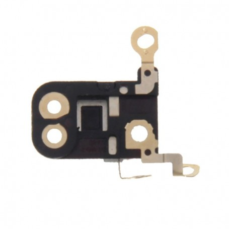 Module GPS signal for iPhone 6S