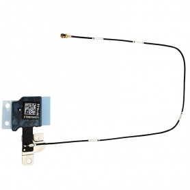 Wi-fi signal antenna flex cable for iPhone 6S A1633, A1688, A1700