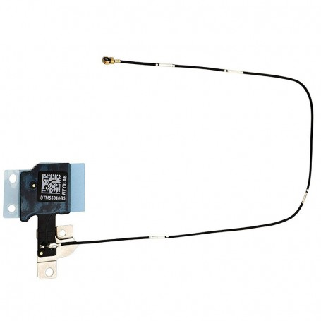 Wi-fi signal flex cable for iPhone 6S A1633, A1688, A1700
