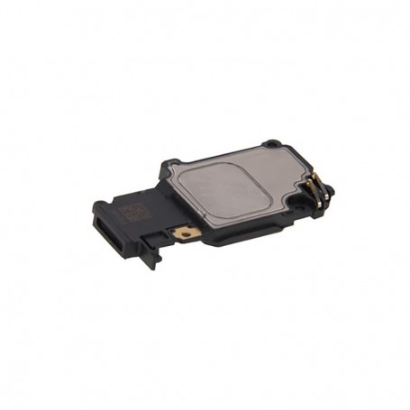 Loud speaker for iPhone 6S A1633, A1688, A1700